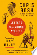 Book Letters to a Young Athlete
