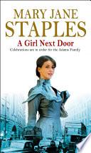 A Girl Next Door