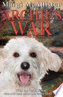 Archie s War