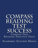 Compass Reading Test Success