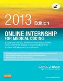 Online Internship for Medical Coding 2013