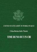 Time Runs Out In Cbi
