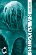 The Legend Of Drizzt Collector S Edition