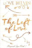 The Left of Love