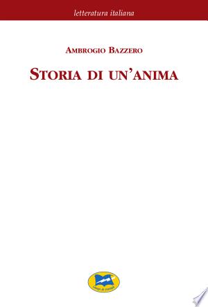 Storia di un\'anima - ISBN:9788848801782