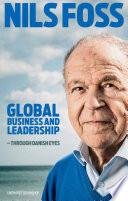 Global Business and Leadership - Through Danish Eyes