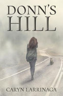 Title: Donn's Hill Book Cover