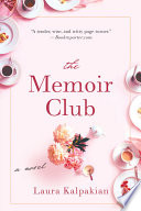The Memoir Club
