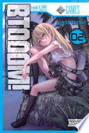 BTOOOM! : thrust against his will into a...