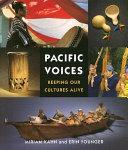 Pacific Voices
