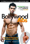 Bollywood Abs