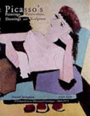 Picasso s Paintings  Watercolors  Drawings and Sculpture  Toward Surrealism  1925 1929