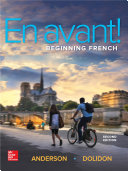en-avant-beginning-french-student-edition
