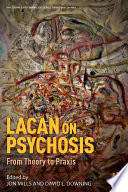 Lacan on Psychosis