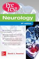 Neurology PreTest Self Assessment And Review  Ninth Edition