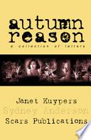 Autumn Reason\