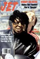 Apr 20, 1987