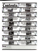 History of drum and bugle corps