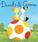 cover img of Duck and Goose