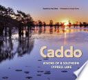 Caddo