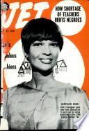 Oct 13, 1966