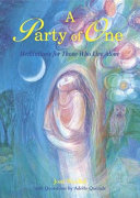 A Party of One