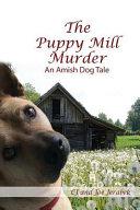 The Puppy Mill Murder