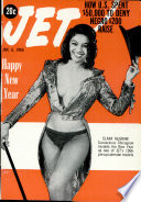 Jan 6, 1966