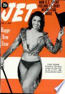 Jan 6, 1966