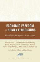 Economic Freedom and Human Flourishing