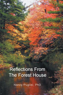 download ebook reflections from the forest house pdf epub