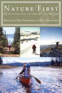 download ebook nature first pdf epub