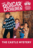 The Castle Mystery  The Boxcar Children Mysteries  36