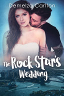 Book The Rock Star's Wedding