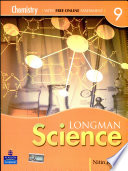 Longman Science Chemistry 9