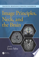 Image Principles Neck And The Brain