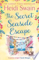 The Secret Seaside Escape Book PDF