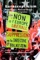 Euroscepticism