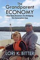 The Grandparent Economy