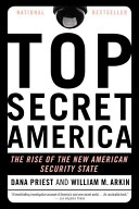 Top Secret America : effort to protect america. the result has...