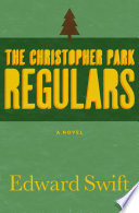 The Christopher Park Regulars