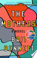 The Mothers Book PDF