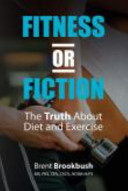 Fitness Or Fiction  Volume 1