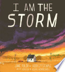I Am the Storm Book PDF