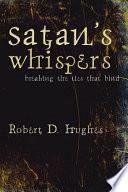 Satan s Whispers Book PDF