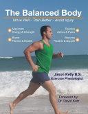 download ebook the balanced body pdf epub