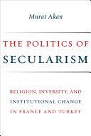 download ebook the politics of secularism pdf epub