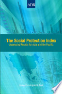 The Social Protection Index