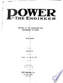 Power and the Engineer