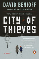 download ebook city of thieves pdf epub